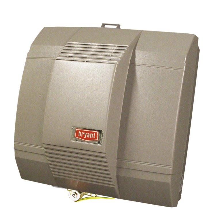 Description: Preferred™ Series Fan-Powered Humidifier